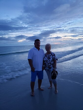 Great Palm Bay pictures best vacation spot
