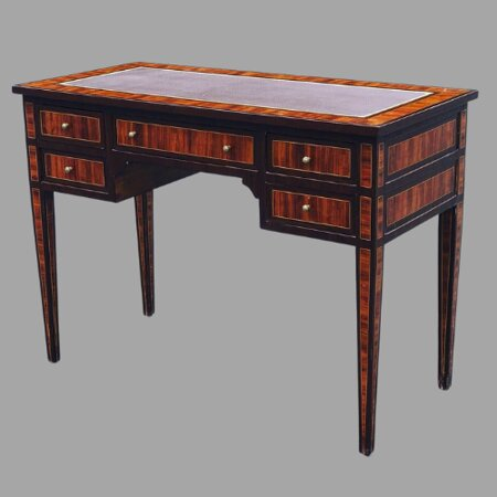 Antique and vintage furniture, smalls and jewels! You can find it all at our warehouse or online.  Check out our 2000+ items online with delivery available or if you see something you wish to view then give us a call or send us a message and we can book you in to view the said item or items.  07949008022/ 01279723300/ info@antiquesandchic.com