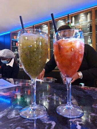 Bar do Cassino