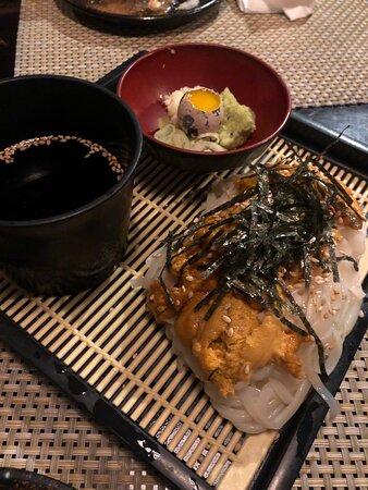 串燒吃不完