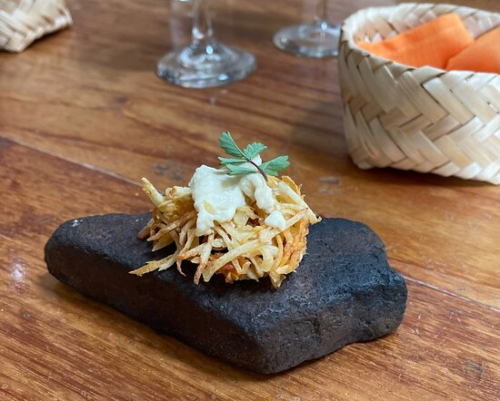 ShamuiCo Espai Gastronomic