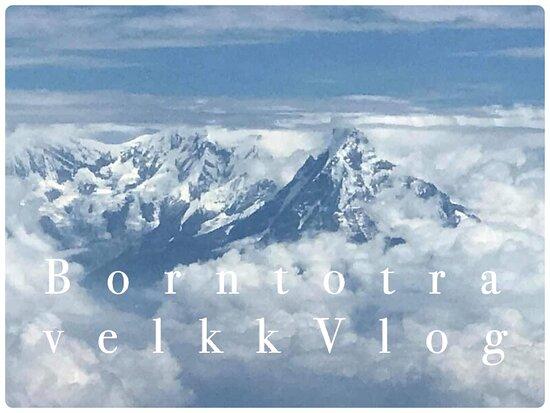 尼泊爾照片