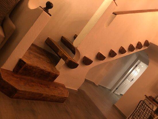 Tripadvisor - Kır Evi Deluxe - תמונה של Polonezkoy Country Club, איסטנבול
