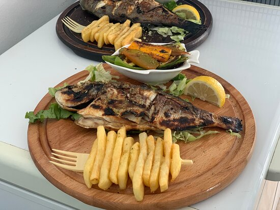 #fish#fishtime#seafood