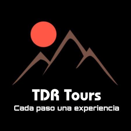 TDR Tours