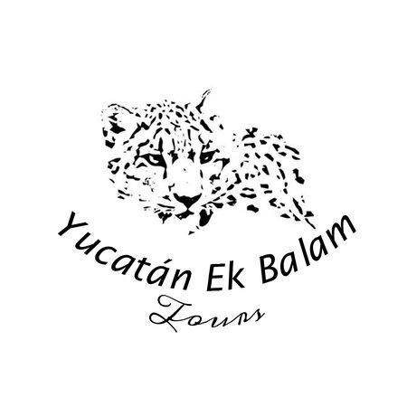 Yucatan EkBalam Tours