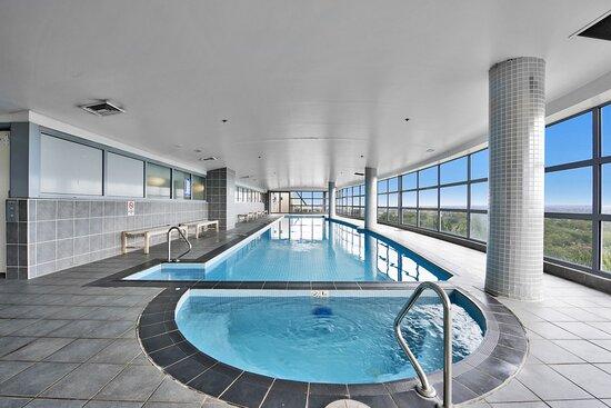 Astra Chatswood Pool Spa