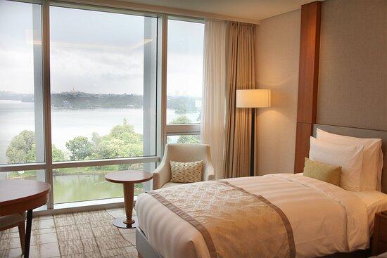 Hotel Club Premier Lake