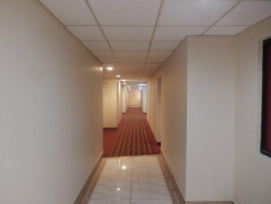 1222-hallway-2