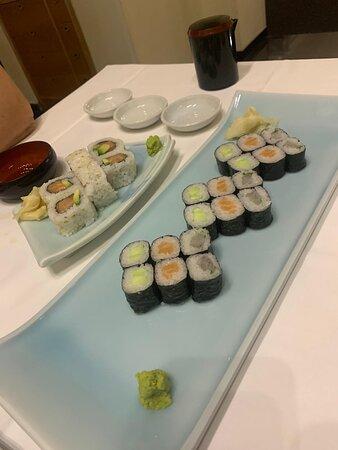 Sukiyaki - Foto Hamasei, Roma - Tripadvisor