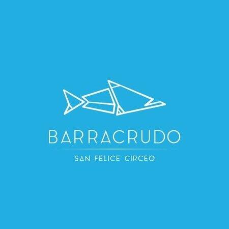 Barracrudo