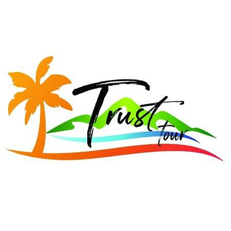 TRUST TOUR