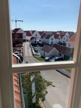 Skudeneshavn Photo