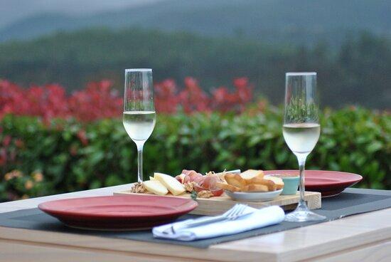 Tripadvisor - תמונות של Água Hotels Mondim de Basto - מונדים דה באסטו תצלומים