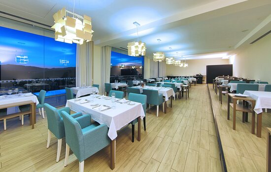 Tripadvisor - SPA - תמונה של Água Hotels Mondim de Basto, מונדים דה באסטו