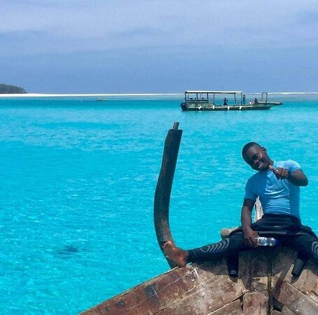 Zanzibar Dream Vacations Tours