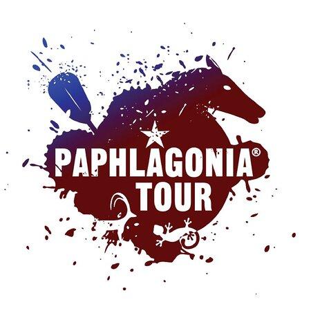 Paphlagonia Tour