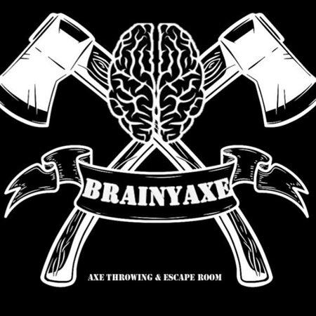 Brainyaxe