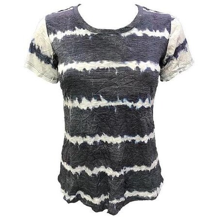 David Cline apparel is made of the softest fabric you've ever worn!
