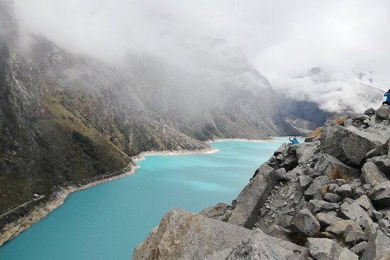 Trujillo / Huaraz Private - Shared 5 days