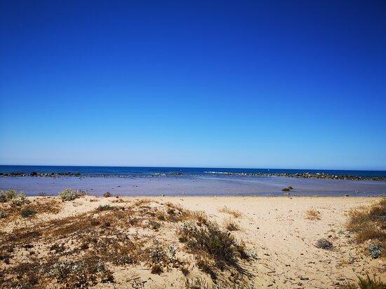Majata Beach