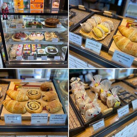 #คนละครึ่ง🧩 #สุดคุ้ม😍 #ขนมพอดีคำ😍 #KanomPorDeeCome #Homemade #Bakery  #☎️096-706-9332 #Delivery #ส่งถึงหน้าบ้าน #ผ่านทางแอป  #WESERVE 🛵👇👇👇 https://weserve.co.th/deeplink/?province=72&service_type=0&action=goto_store&store_id=85