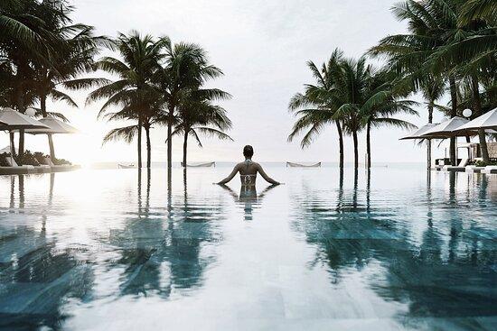 TIA Wellness Resort - Spa Inclusive