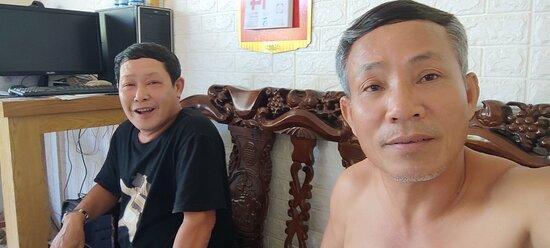 Nha Trang, Vietnam: Mùa Covid hoành hành.... chúng tôi phải án binh bất động.... Hẹn các bạn sau khi đánh bại Covid... chúng tôi sẽ hoành tráng hơn