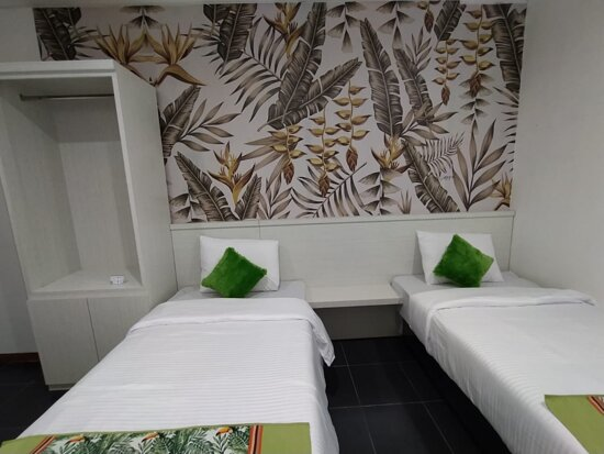 Pictures of Narra Hotel - Semarang Photos - Tripadvisor
