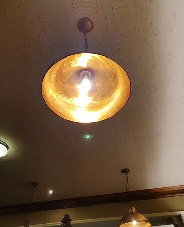 Wetherspoons The Raven Walton Vale Liverpool.