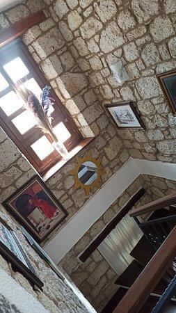 Pictures of Flores Hotel Alaçatı - Alacati Photos - Tripadvisor