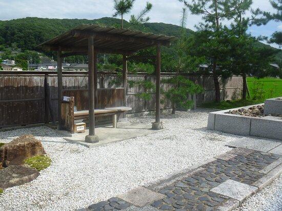 Eisaizenshi Tanjochi