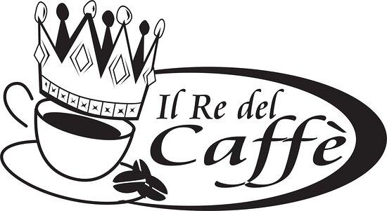 Il Re Del Caffè