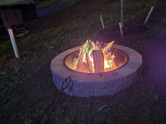 Photos de Kings Island Camp Cedar - Photos de Mason - Tripadvisor