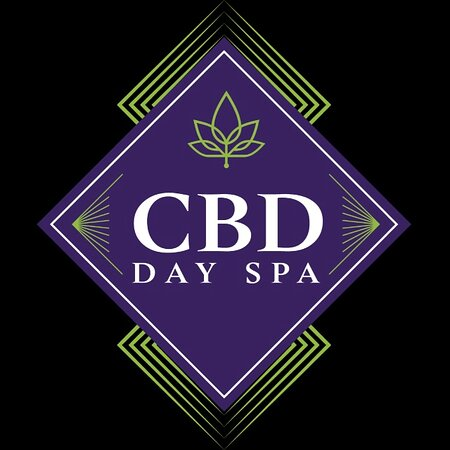 CBD Day Spa