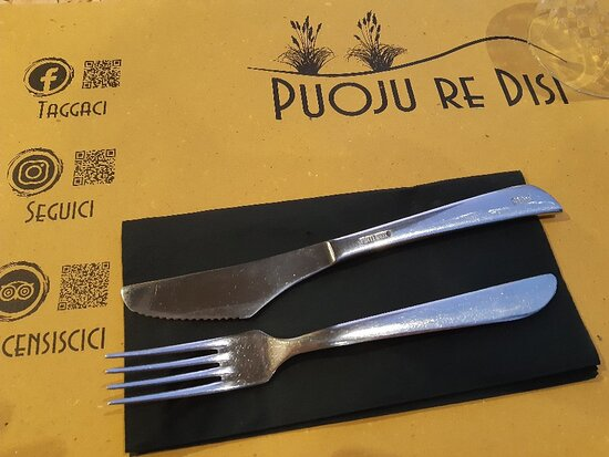 Giarratana, Italia: Interno!