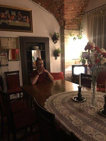 Fotografías de Restauracja Konspira - Fotos de Wroclaw - Tripadvisor