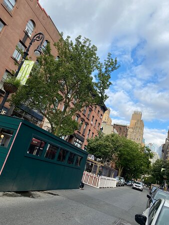 Brooklyn Photo