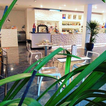 Pasticceria Arezzo, inizio Pescaiola, prenota la torta compleanno 0575294003
