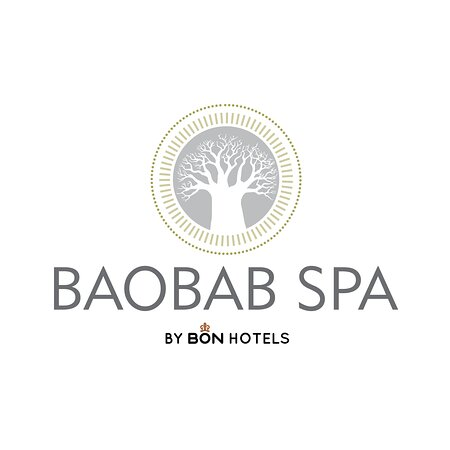 Baobab Spa at Buckler's Africa Lodge by BON Hotels