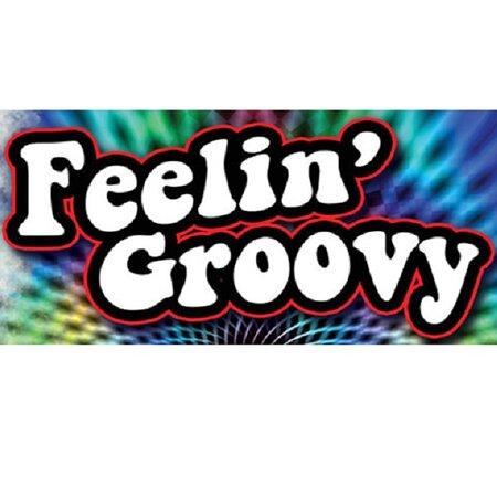 Paducah, Kentucky: Feelin Groovy 2 