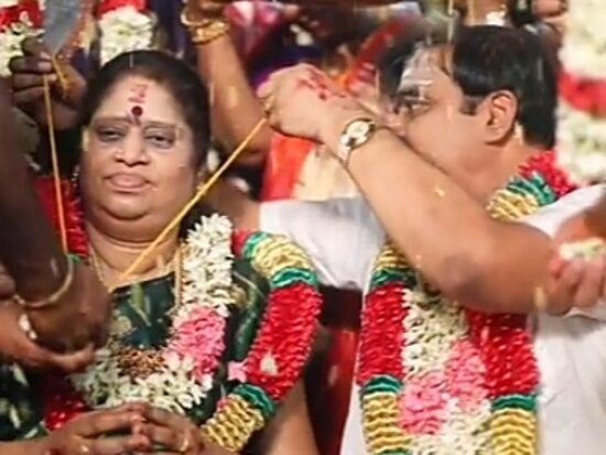 Contact:9047408916-Whats App www.thirukkadaiyur60thmarriages.com Thirukkadaiyur 60th marriages  are blessed with expertise in providing the best service for 60th, 70th and 80th marriagw in Thirukadaiyur. With years of experience and innovative approach to creatively plan the wedding, we are proud in providing the best satisfied catering services. BRAHMIN and NON BRAHMIN.