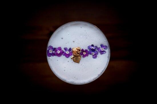 Acero Cocktail Bar Nettuno