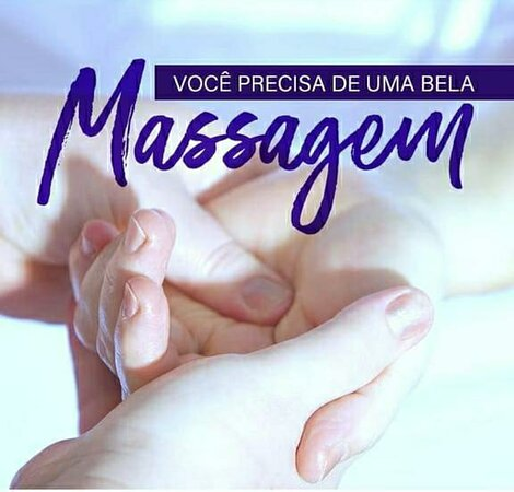 Governador Valadares, MG : Massagem 33 999776485