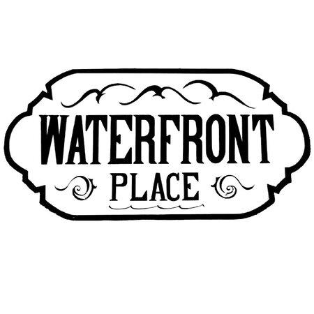 Waterfront Place Antiques