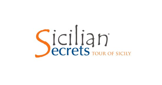 Sicilian Secrets