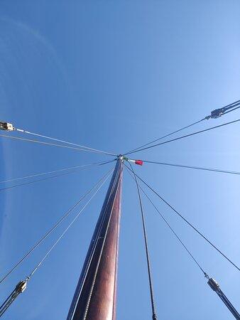 תמונה מ4-stop boat excursion to La Maddalena Archipelago