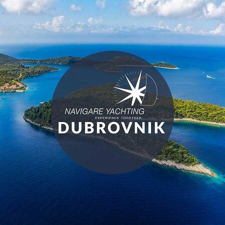 Navigare Yachting Dubrovnik