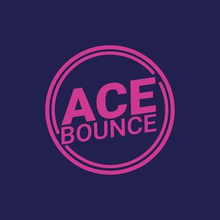 AceBounce