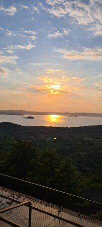 Fotografías de Navigazione Alto Lazio - Fotos de Bolsena - Tripadvisor